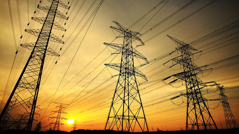 Delhi Electricity Regulatory Commission (DERC) notifies compensation policy. Discoms liable to compensate consumers for power supply failures; consumer will be paid Rs 50/hour for 1st 2 hours of unscheduled cut & Rs 100/hour after 1st 2 hours of unscheduled power cut