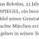 #Relotius Twitter Photo