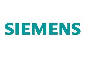 Temos a satisfação de anunciar que a Siemens agora conta com o Circuit, solução...