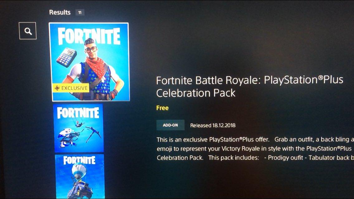 Fortnite Ps4 Prodigy | Fortnite Mobile Vbucks Hack No Human Verification