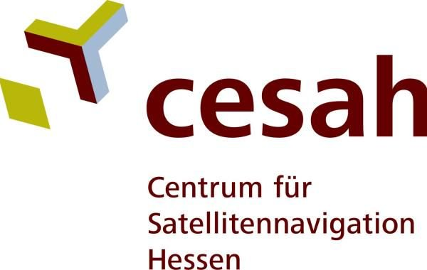 SFM Systems signed contract as new ESA BIC incubatee. We as SFM Systems are proud to be participating in the ESA Business Incubation Centre in Darmstadt. We would like to thank @Airbus, @DiehlAreospace, @INVENTGmbH, @TelespazioVEGAD and @cesahGmbH for their support. #ESABIC #SFM
