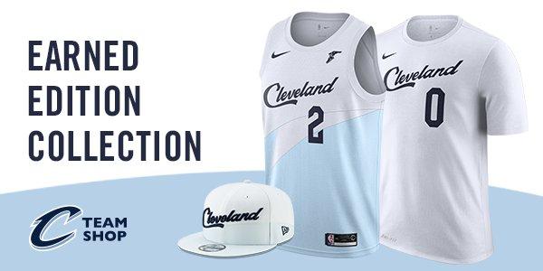 b7cfa283b54 Cavaliers Team Shop on Twitter