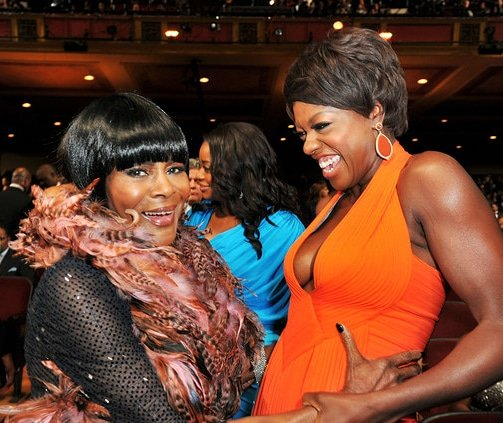 Happy birthday to the incomparable Ms. @IamCicelyTyson! Love you to infinity and beyond❤