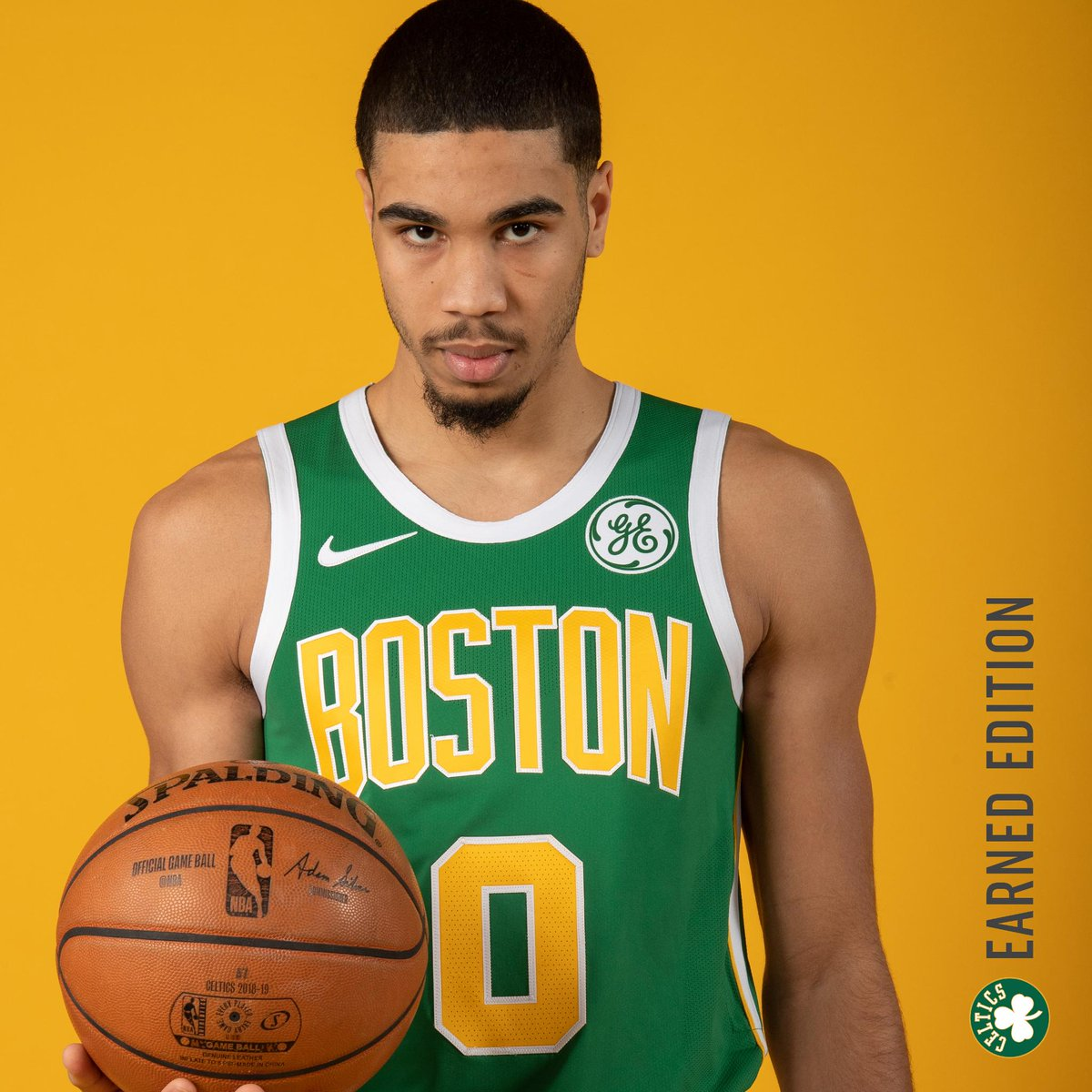 Boston Celtics On Twitter Add A Touch Of Gold To Your Green