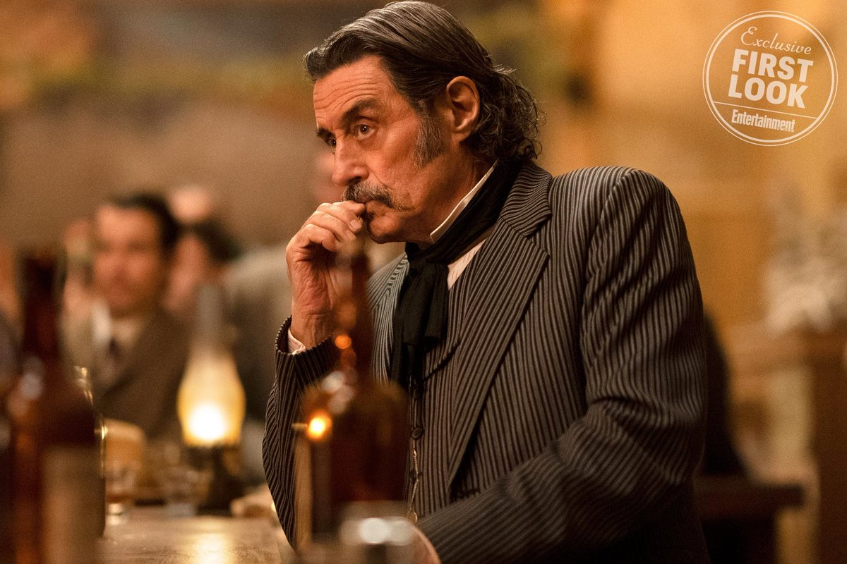 Deadwood (HBO) Duylu1SWoAArDul