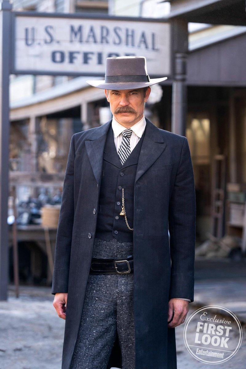 Deadwood (HBO) Duylu1YXQAA5xXV