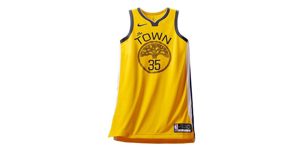 e00d3a3d8c5a the nikebasketball nba earned edition jersey collection shop