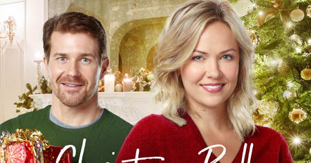 Christmas Bells Are Ringing Hallmark.It S A Wonderful Movie On Twitter Christmas Bells Are