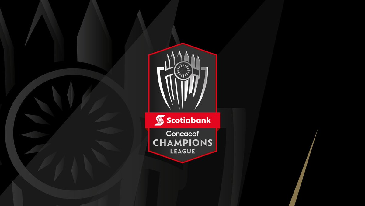 Champion Liga Calendario.Scotiabank Concacaf Champions League On Twitter Calendario