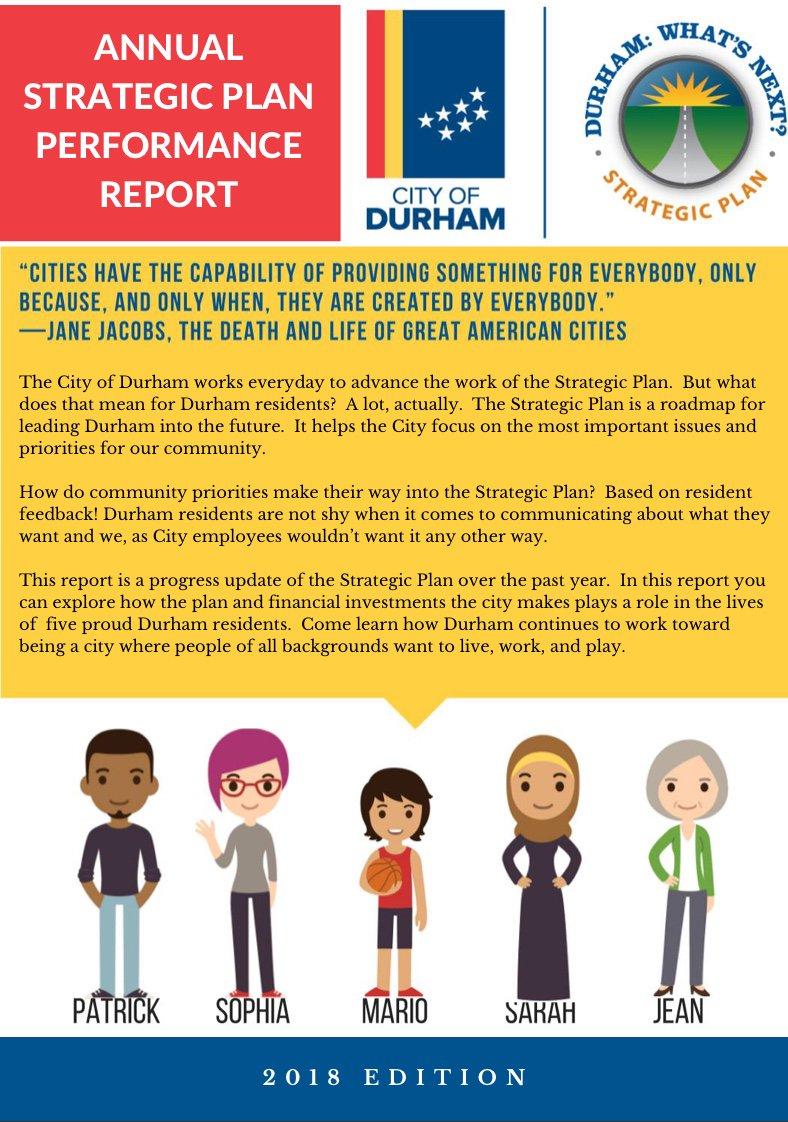 Durham I Team Durham Iteam Twitter