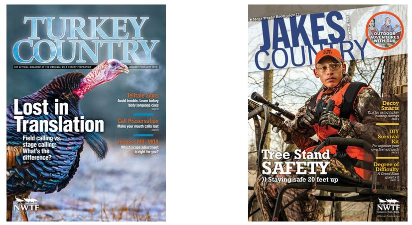 the national wild turkey federation nwtf official twitter