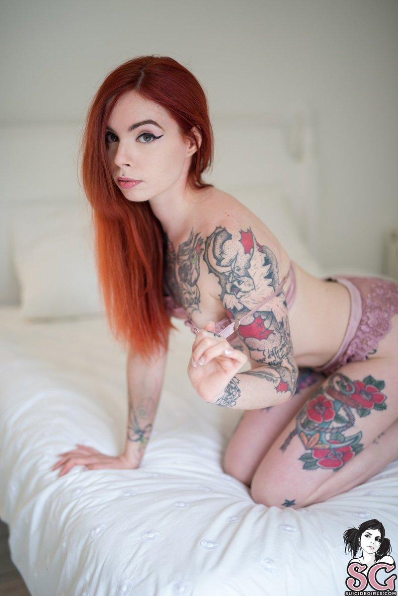 Naked boobs bad girls club