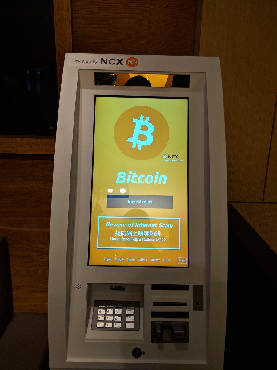 kiek eurų yra vienas bitcoin bitcoin wallet kortelė