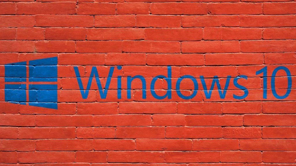 Windows 7 Da