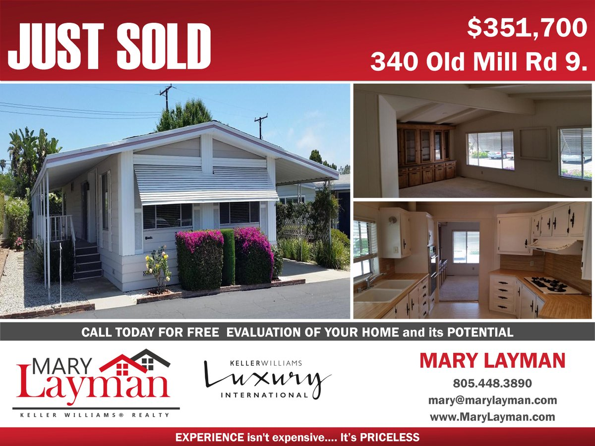 Mary Layman On Twitter Successfully Represented 340 Old Mill Rd 9