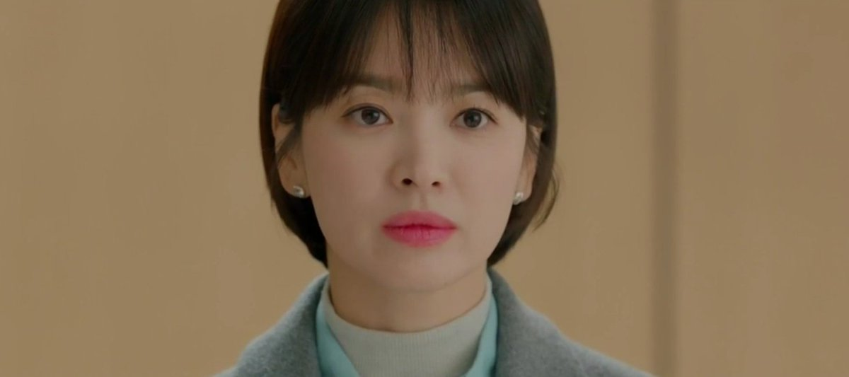 Kdrama raves and rants on Twitter: