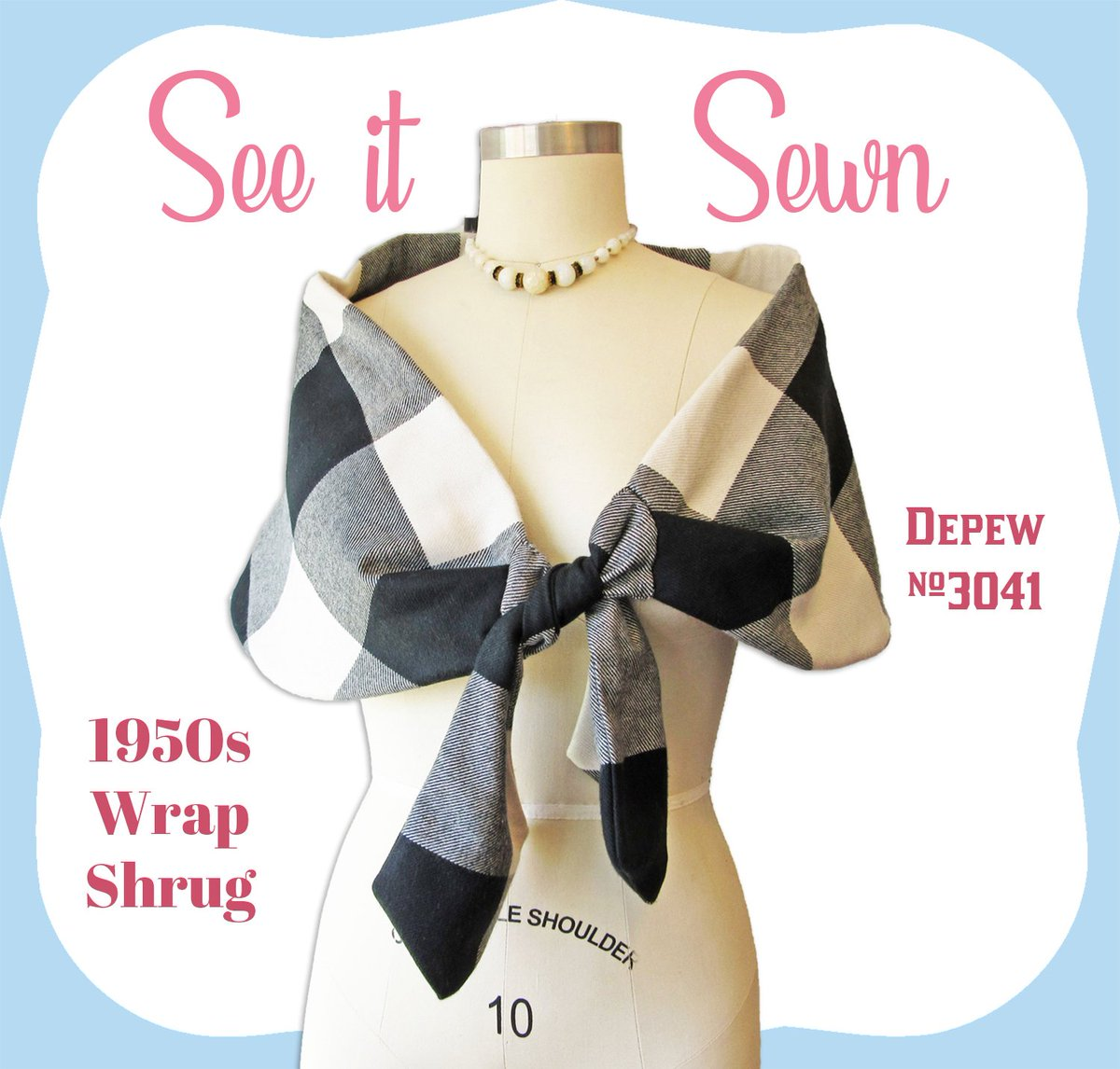 4163862f777 ... about you and oh by the way I respect you as a woman...  http   www.mrsdepew.com accessories 1950s-capes-purse-and-beret.html  …pic.twitter.com B5L5LhjM2d