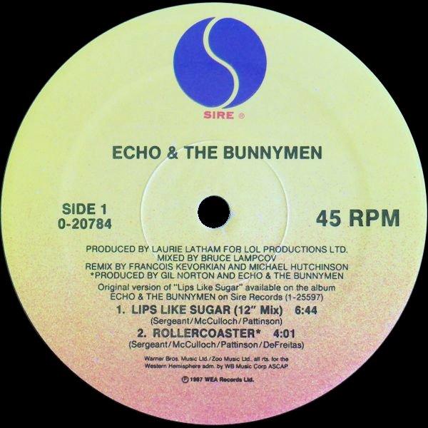 80 s 12 remix 12 inch Dance 80s Remix superdeluxeedition