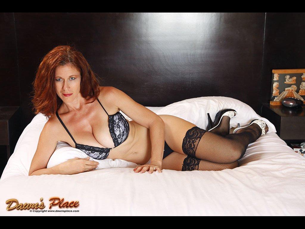 Pornstar Renee Emerald