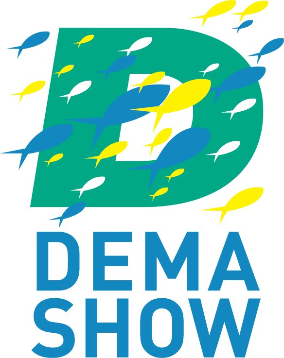 Dema Show 2020.Dema Show On Twitter Who S Ready For The 2019 Demashow In