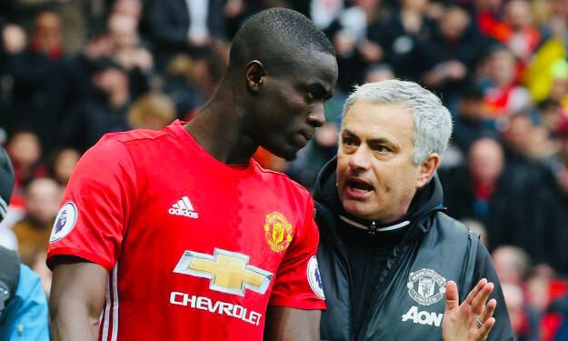 Whatever they may say, I will always be thankful to the person who gave me the chance to make my debut at Old Trafford. Thank you for what you have taught me. Good luck, coach.