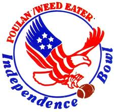 Image result for weed eater bowl