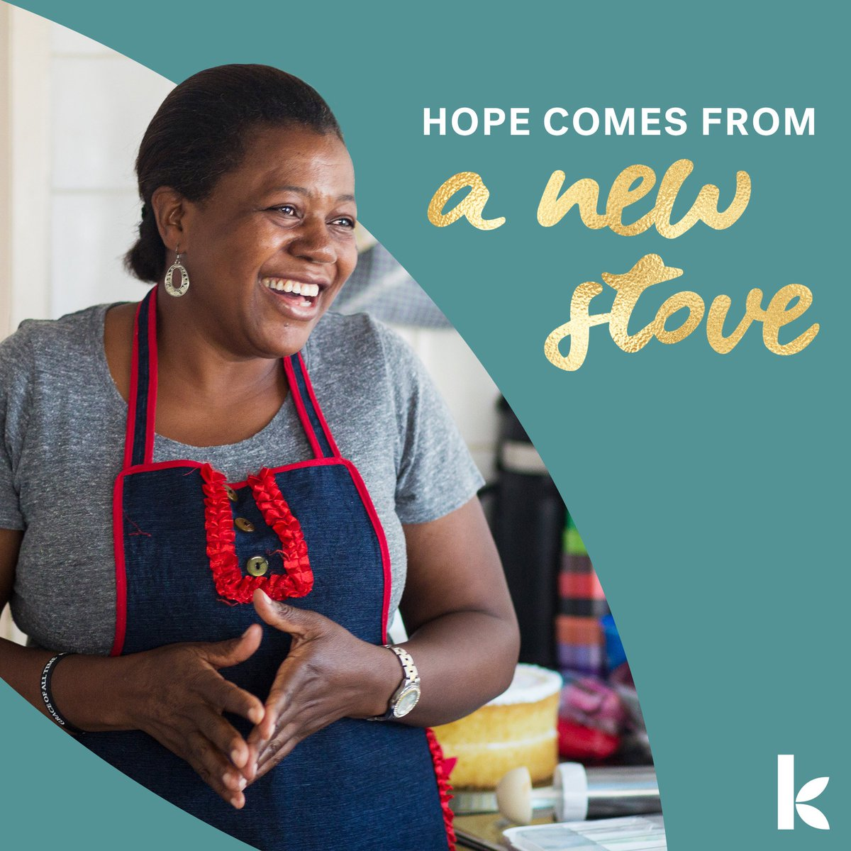 ... Kiva as a holiday gift. As of this morning I have lended more than $325 on that initial credit to projects in 11 countries.