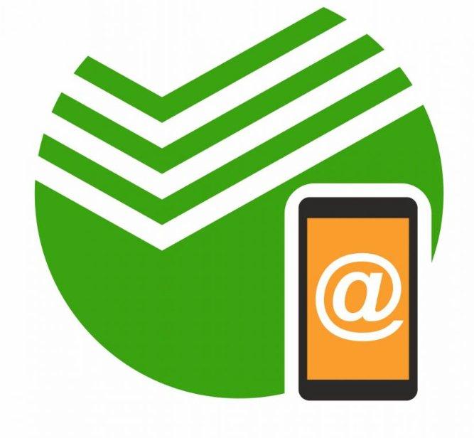 Открытки онлайн банк