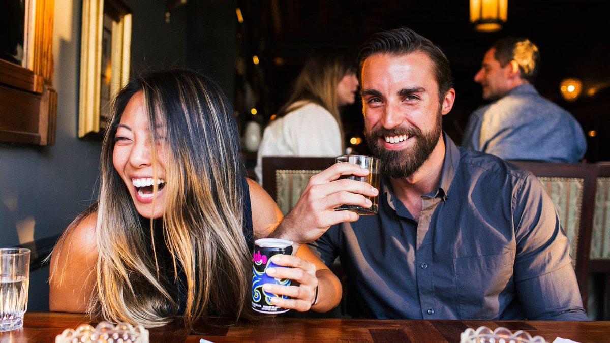 Dating-Rat für 30 Dinge