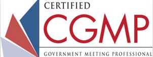 Congrats to all the SGMP members who recently passed their Certified #GovernmentMeeting  Professional (CGMP) designation after taking a 3-day course and passing the written exam! #CGMP  #JoinSGMP