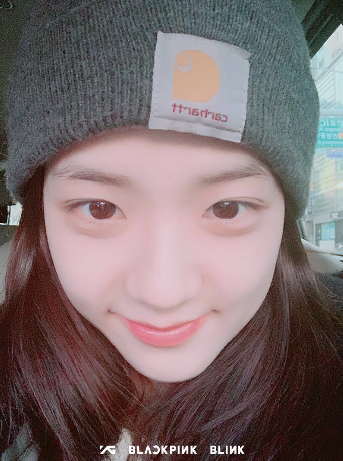 We don't deserve her ma :') #MissKoreaJisooDay #BloomingJisooDay<br>http://pic.twitter.com/wgvwpgyYpN