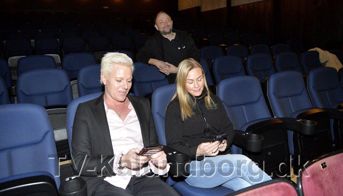 kalundborg biograf