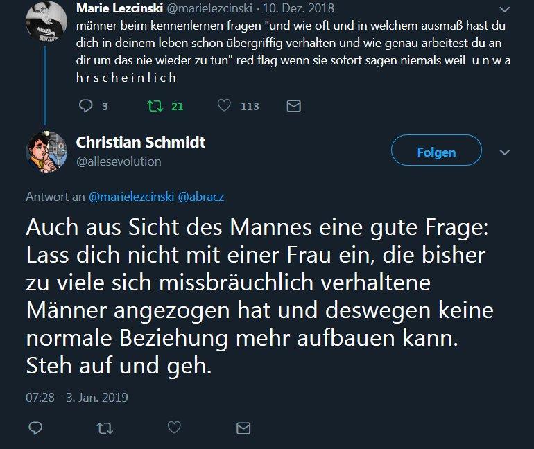 sorry, not Single frauen konstanz variant possible