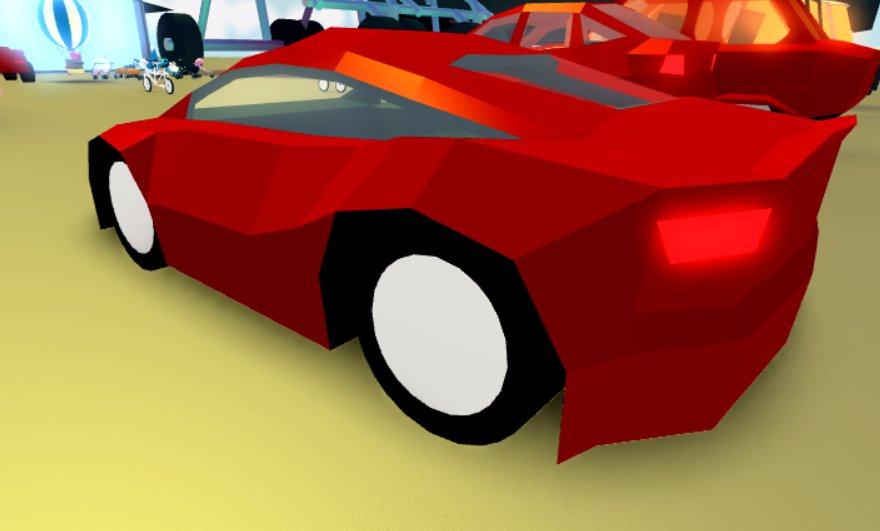 Roblox Adopt Me Vehicles | Roblox Exploit Level 7 Free Download