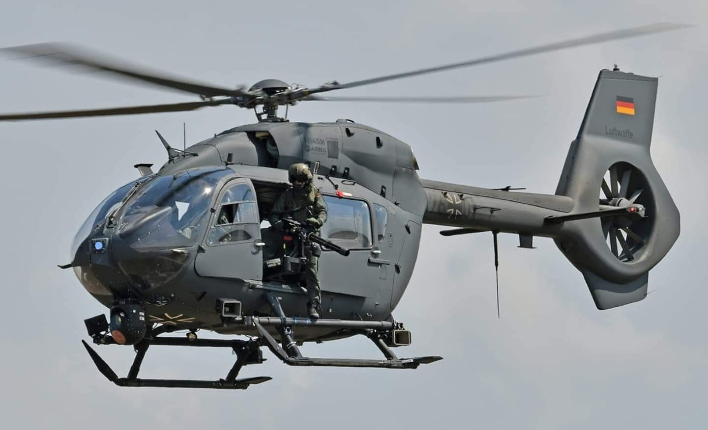 H145M-Germany