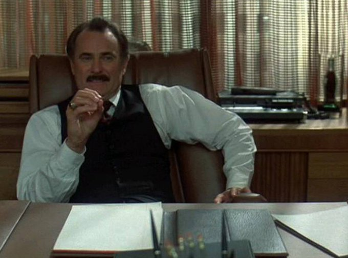 HAPPY BIRTHDAY DABNEY COLEMAN - 03. January 1932.  Austin, Texas, USA