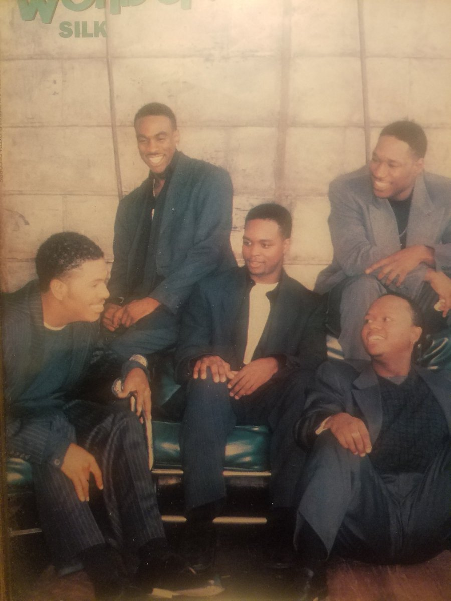 Shout out to Word Up ! Im sure this magazine publication knew back in 1996 that one day Throwback Thursday would need this pic for 2019!!!!!