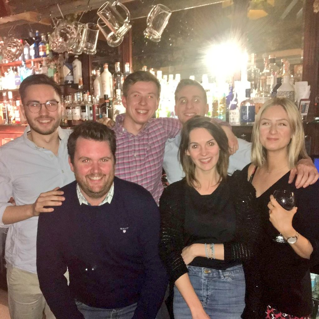 Wishing everyone a #HappyNewYear from all of us at The Cholmondeley Arms  • • #HappyNewYear2019 #NewYearsEve #nye #NewYear #cheshirepub #cholmondeley #cholmondeleyarms #Happy2019 #2018Wrapped #HappyNewYears<br>http://pic.twitter.com/JpE3WuPASh