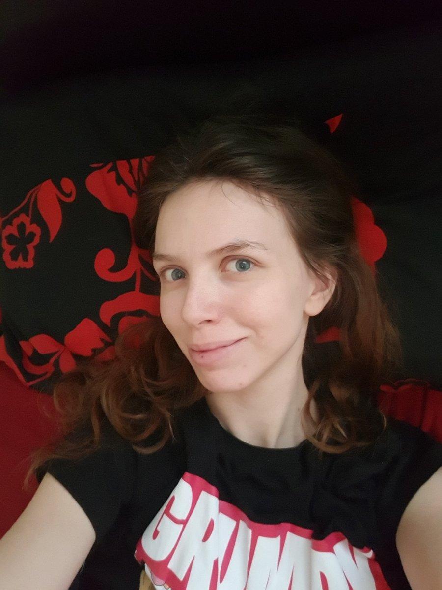 Selfie Danni Levy nudes (32 photo), Tits, Paparazzi, Twitter, braless 2006