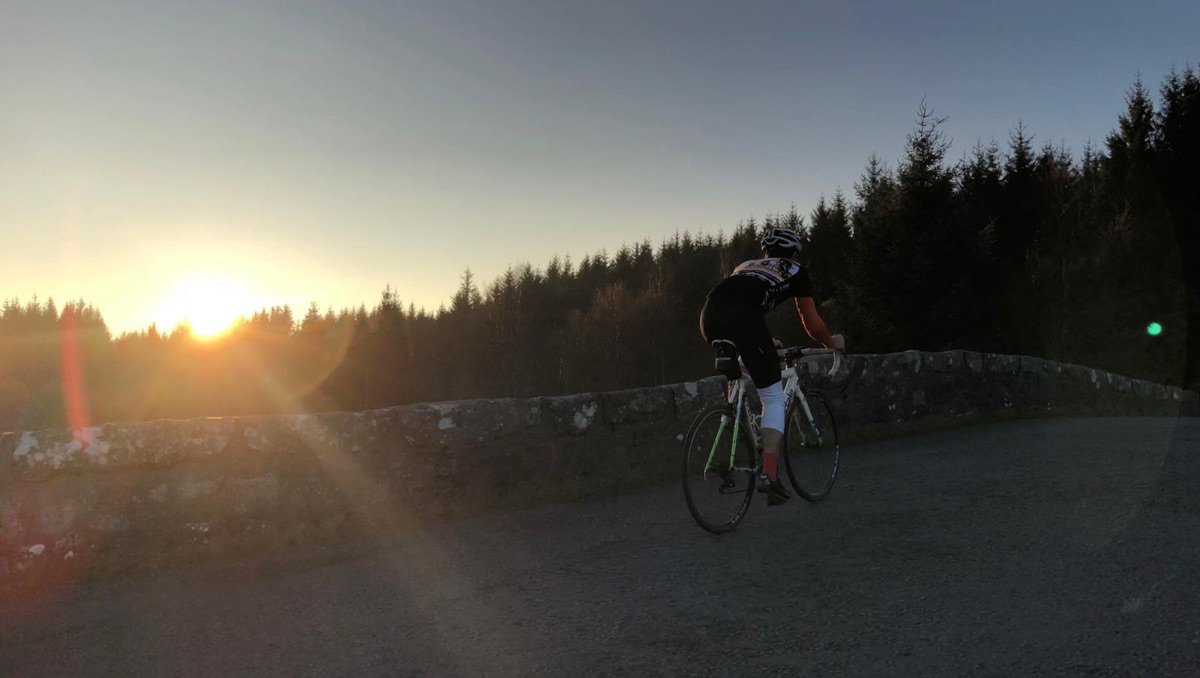 Will you cycle to Chase the Sun in 2019...  - Read more fa8c1743b