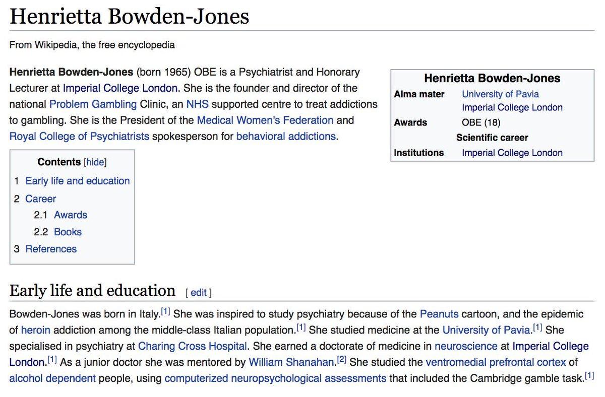 Psycha wiki