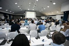 Report of the United Nations Forum on Forests on the Eleventh Session (19 April 2013 and 4 15 May 2015)