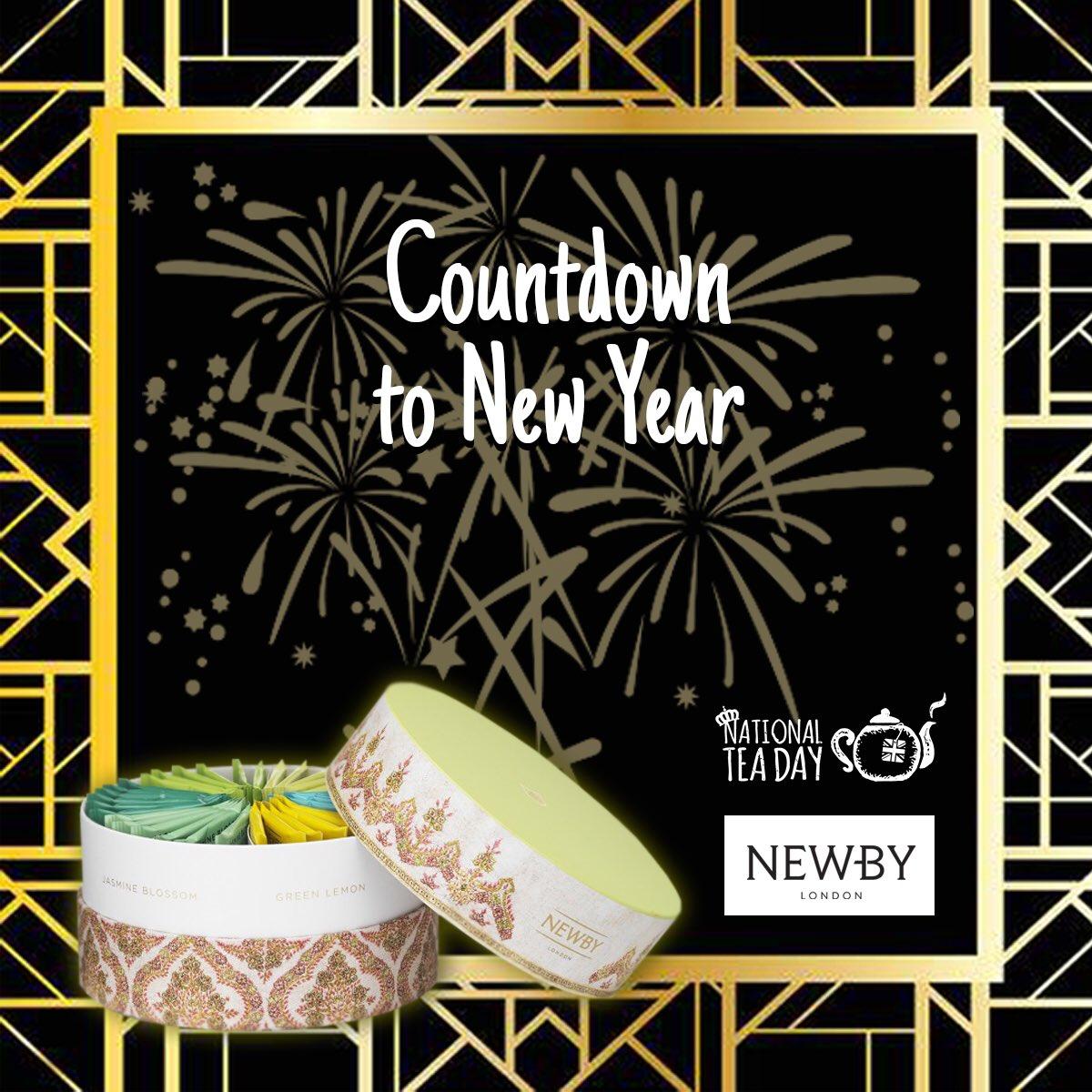 Newby Teas Newbyteas Twitter Kia Picanto Fuse Box Layout National Tea Dayverified Account Nationalteaday