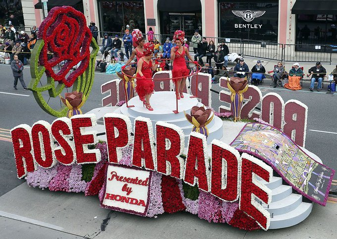 Rose Parade  - Page 4 Dv0ypR-X4AA-X48