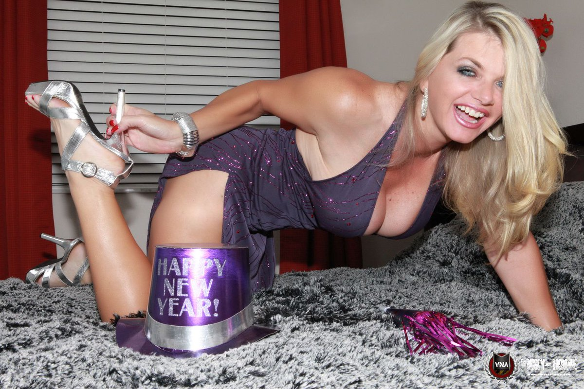 Vicky vette a girl, german gals nude pics