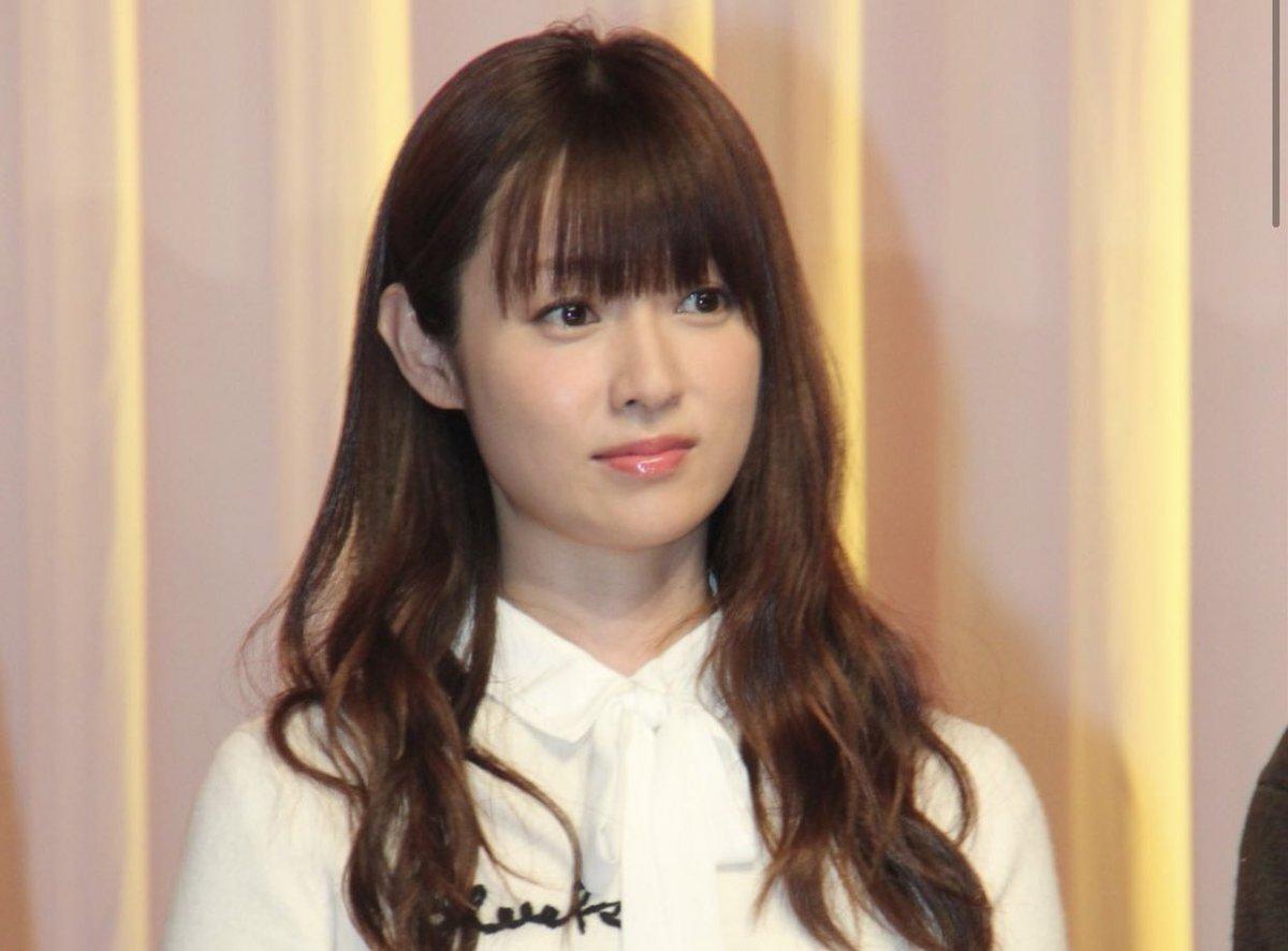 深田恭子が36歳に見えないし年々可愛くなっていくのはなぜだww