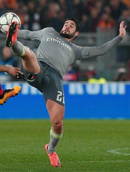 Resultado de imagem para soccer players bulge