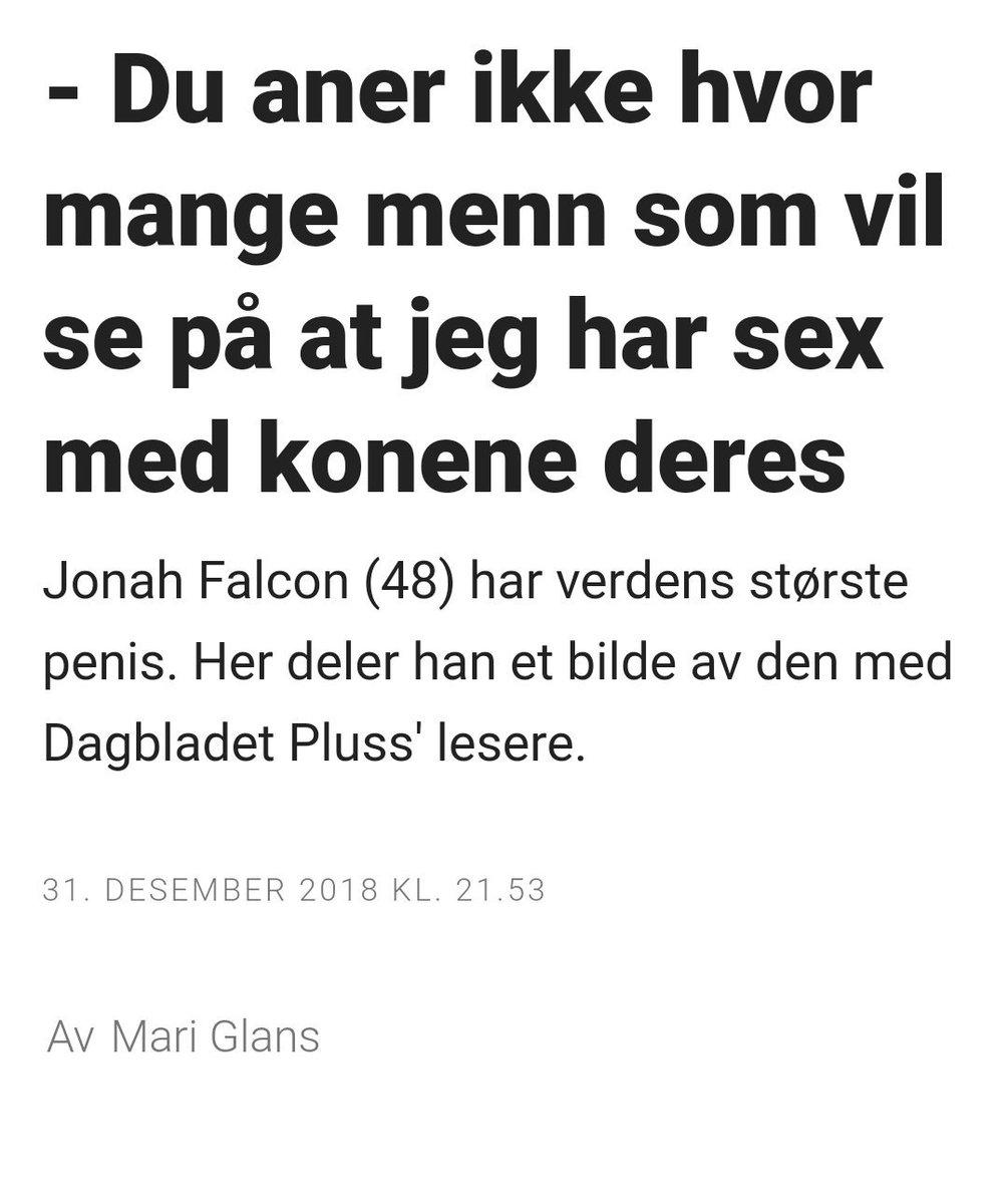 Hardcore straffet porno