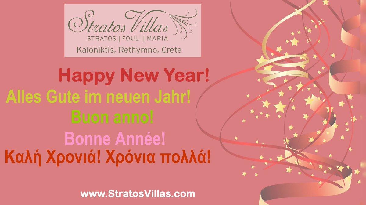 Alles Gute Zum Neuen Jahr 2019 Neujahrswünsche 2019