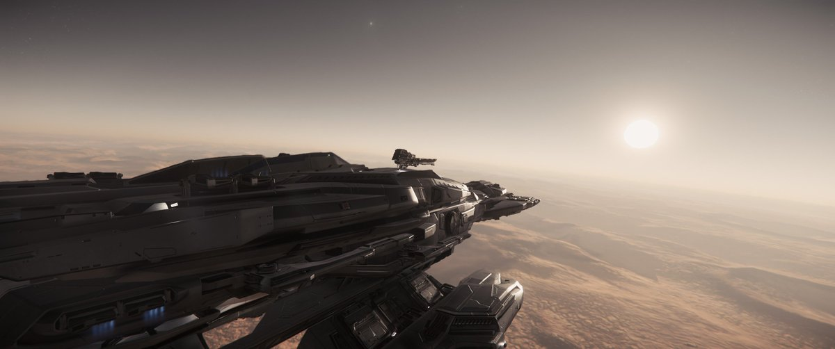 [Simu spatial] Starcitizen - Page 7 Dv1TVwzX0AAp2x6